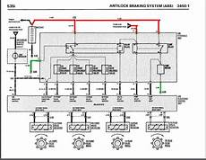 abs cycling and wiring diagram help mye28 com