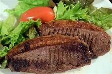 3 Bagian Daging Sapi Yang Paling Empuk Cocok Untuk Dibuat