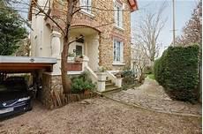 maison 7p 224 vendre 224 rueil malmaison avec terrasses et