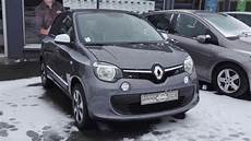 garage renault dole renault occasion cambrai boomcast me