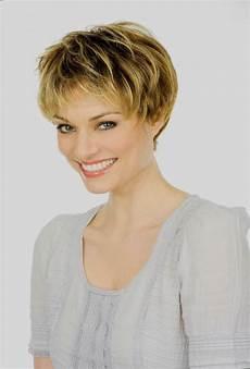 modele de coiffure femme courte g 233 nial 25 modele de coiffure courte collection