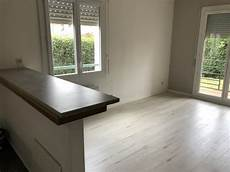 transactions immo appartement 224 louer 224 toulouse 31100