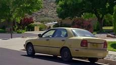 how to learn about cars 1998 suzuki esteem free book repair manuals imcdb org 1998 suzuki esteem in quot better call saul 2015 2019 quot