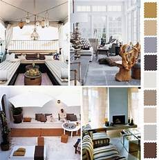 Home Decor Ideas Color Schemes by 5 Outdoor Home Decorating Color Schemes And Patio Ideas