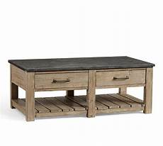 Coffee Tables Wood