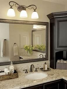 bathroom ideas for 25 amazing bathroom light ideas