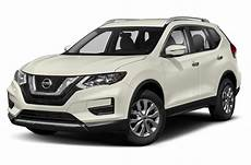 new 2019 nissan rogue price photos reviews safety
