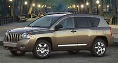 jeep compass 2008 2008 jeep compass review