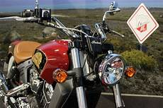 moto eligible a2 indian scout 2017 occasion 233 ligible a2 guichard moto