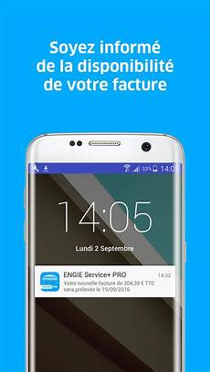 Engie Service Client Pro For Android Apk