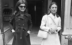 radziwill jackie kennedy s younger and former dies in nyc home at 85 had