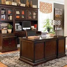 quality home office furniture missing product home office design home office desks