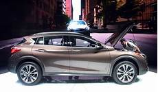 Sporty Crossover Suv by Best Deals In Crossovers And Suvs Ready For Snow And