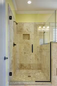 come piastrellare un bagno piastrellare un bagno piccolo idee e consigli