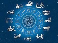 Astrologie Die Bedeutung Aller Aszendenten Im 220 Berblick