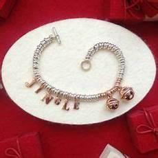 moneta dodo pomellato gioielleriafenocchi gioielleria anelli ring diamanti oro