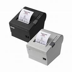 epson tm t88iv receipt printer