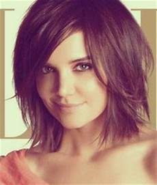 14 beautiful short layered hairstyles pretty designs