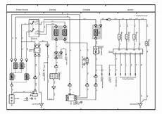automobile air conditioning repair 2001 toyota 4runner navigation system repair guides