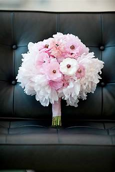 do it yourself diy wedding bouquet the mills