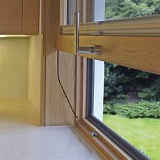 schiebefenster und schiebtueren praktisch und schiebefenster form und funktion detail magazin f 252 r