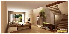 Home Decor Ideas Kerala by Small And Tiny House Interior Design Ideas