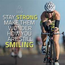 ironman triathlon inspirational quotes quotesgram