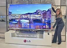 Fernseher 65 Zoll - lg flat screen tv 65 inch 23 www lgtvblog lg flat