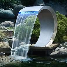 Kleine Wasserspiele Für Den Garten - ubbink wasserspiel preis vergleich 2016 preisvergleich eu