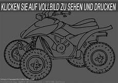 Ausmalbilder Polizei Motorrad Motorrad 10 Ausmalbilder Top