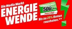 Media Markt Waschmaschine Alt Gegen Neu - bis zu 500 coupon f 252 r einen einkauf bei media markt