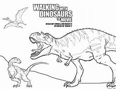 free printable dinosaur coloring pages with names 16807 walkingwithdinosdvd free printable walking with dinosaurs the coloring pages and