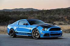 fort mustang gt ford mustang gt modification car modification