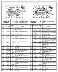 2012 chevy silverado 1500 stereo wiring diagram gmc yukon radio wiring diagram delco car radio stereo audio wiring chevy silverado truck