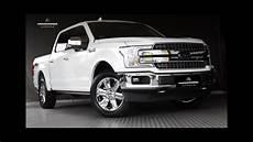 2019 ford f 150 diesel 4x4 2019 ford f 150 lariat 4x4 3l diesel 19 023 maracoonda