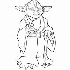 Malvorlagen Wars Drucken Wars Yoda Malvorlagen Kostenlos Zum Ausdrucken