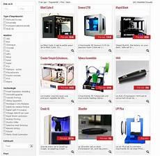 imprimante 3d premier prix l impression 3d
