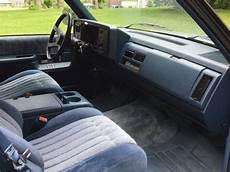 automotive air conditioning repair 1992 gmc vandura 2500 navigation system 1992 gmc suburban 2500 sle 454 rwd classic gmc suburban 1992 for sale