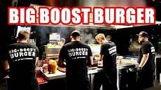 Was F 220 R Ein Geiler Burger Jp Performance Big Boost