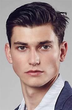 32 cortes de cabelo masculino com topete el hombre