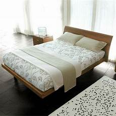 how to buy a wooden bed frame ebay