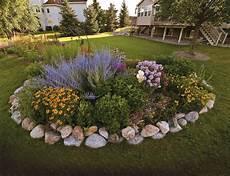 the basics of growing a garden in calgary avenue calgary