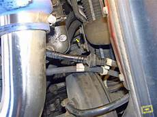 hayes auto repair manual 2003 saab 42133 electronic valve timing how to adjust transmission linkage 2000 saab 42133 service manual how to adjust transmission