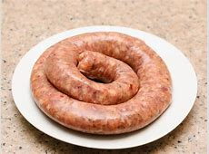 italian sausage recipes for dinner