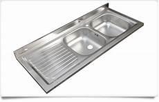 gocciolatoio cucina sottolavello con lavello mobile teak 3 ante facile da