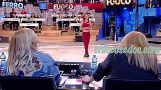Sephora Ferrillo