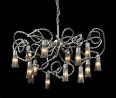 swing from the chandelier sultans of swing chandelier ceiling suspended