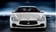 most expensive car brands in the world 2018 world s top most