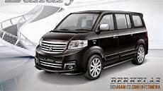 Suzuki Apv Luxury Picture suzuki apv luxury