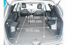 Adac Auto Test Hyundai Ix35 2 0 Crdi Premium 4wd